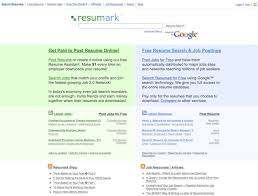 Online Resume Search Free by Your Next Hire Is Here 30 Job Sites To Recruit For Free