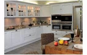 cuisine arabe 4 supérieur decoration maison arabe 4 decor cuisine ncfor com