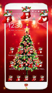 merry 2017 theme android apps on play