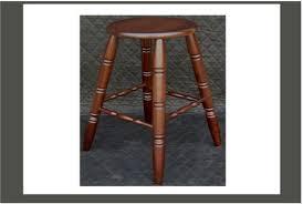 timber bar stools bar stools timber bar stools page 1 australia s best online