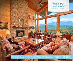 wyndham rewards home facebook