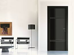 bestseller ninety black gloss interior door doors pinterest