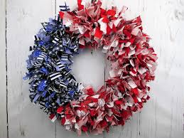 miraculous front door home america day decoration contain graceful