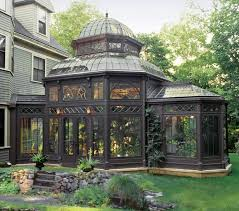 victorian style mansions victorian style greenhouse habitation small homes interior house