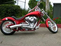 rude american bourget rude american for sale find or sell motorcycles