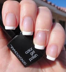 tips for sensationail french manicure u2013 great photo blog about