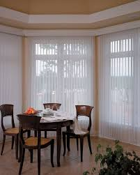 Blinds For Wide Windows Inspiration 14 Best Soft Sheer Shades Silhouette Shades Images On Pinterest