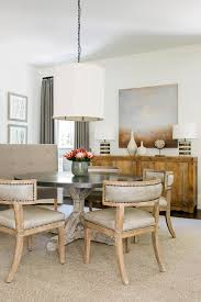 Transitional Dining Rooms 18 Stunning Dining Room Design Ideas
