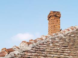 how to tell if your chimney or fireplace needs repaired