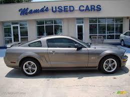 2005 ford mustang paint colors car autos gallery