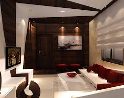 Livingroom Design Enjoyable Inspiration Ideas Ultra Modern Living Room Designs 1000