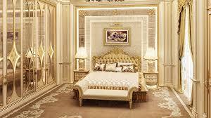 Bedroom Best Designs Bedroom Interior Design In Dubai By Luxury Antonovich Design