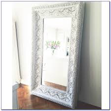 free standing bedroom mirrors with storage bedroom home design free standing bedroom mirrors with storage