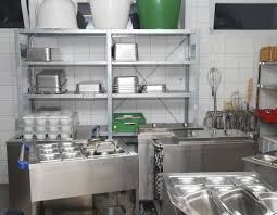 kitchen commercial kitchen design awful commercial kitchen