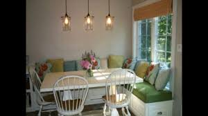 Kitchen Banquette Seating by Beautiful Kitchen Banquette Seating Ideas Youtube