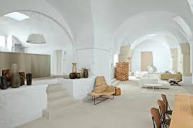be original elle decor italia the pleasure of original design