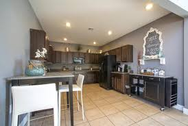Offutt Afb Housing Floor Plans by Whispering Ridge Rentals Omaha Ne Trulia