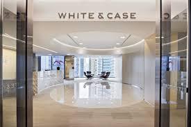 minimalist resume template indesign gratuitous bailment law cases agency hong kong design centre
