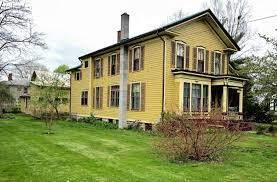 4 bedroom victorian home for sale elmira ny