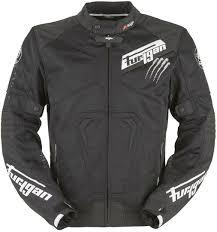 buy motorcycle jackets furygan motorcycle clothing sale online furygan motorcycle