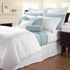Home Decorating Company 124 Best Comforters For My Bed Images On Pinterest Bedrooms