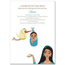 unique baby shower invitations unique baby shower invitation cards in marathi baby shower