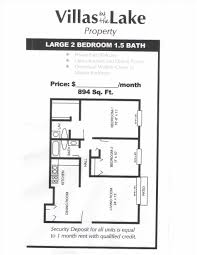 Master Bedroom Plans With Bath Master Bedroom Bathroom Plan Caruba Info