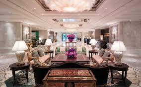 room cheap luxury hotel rooms home decor interior exterior