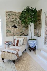 mark d sikes people pinterest at home with mark d sikes chic people glamorous places