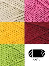 Red Heart Comfort Yarn Patterns Berroco Yarn