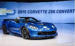2015 corvette transmission introducing the 2015 corvette line up a detailed overview of the