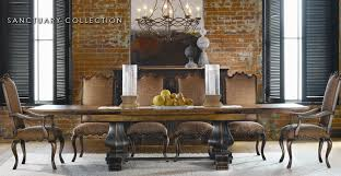 Dining Room Freeds Furniture Dallas Arlington Plano - Dallas furniture