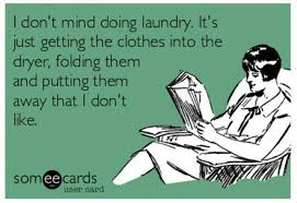 Folding Laundry Meme - laundry ecard humor for more quotes and jokes check out my fb