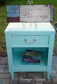72 Best Painted Furniture Images On Pinterest Furniture Projects