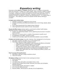 informational essay expository essay conclusion swatch clerk