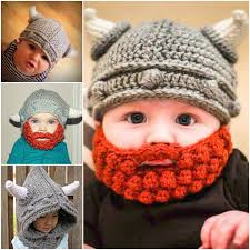 Crochet Newborn Halloween Costumes 25 Crochet Monster Hat Ideas Monster Hat