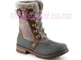 womens combat boots nz many styles taupe womens rock delanie combat boots nz 135 2
