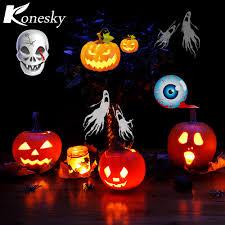 Light Show Halloween Online Get Cheap Halloween Ac Aliexpress Com Alibaba Group