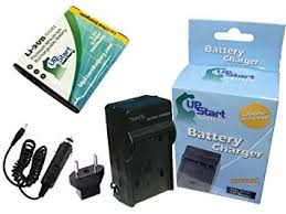 olympus vr 340 battery olympus vr 340 kit battery and charger with car and eu