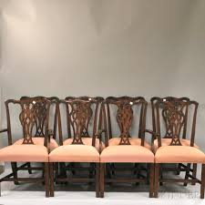 Ethan Allen Queen Anne Dining Chairs Dining Set Ethan Allen Leather Sofa Ethan Allen Dining Chairs