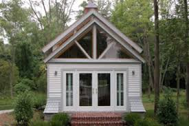 small a frame house plans glamorous small timber frame house plans contemporary best idea