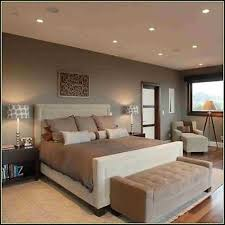 Bedroom  Relaxing Colors For A Spa Paint Combination For Bedroom - Relaxing living room colors