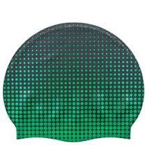 swim caps at swimoutlet
