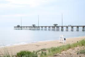 what to do in the outer banks pretty in the pines north