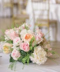 77 best wedding table centerpieces images on pinterest wedding
