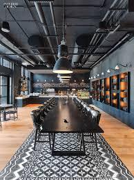 Modern Conference Room Design Best 25 Conference Room Ideas On Pinterest Conference Room