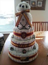82 diaper cake ideas that are easy to make page 3 of 5 diy