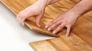 Quality Laminate Flooring Services U2013 Fgl Flooring