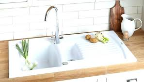 Elkay Kitchen Sinks Reviews Elkay Sinks Reviews Elite Collection Sink Elkay Crosstown Sink