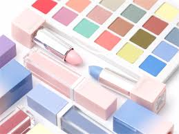 sephora pantone universe color of the year 2016 collection